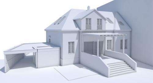 Visualisierung 2